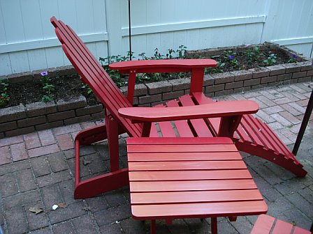 adirondack-chair.jpeg